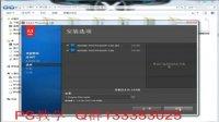 [PS]PS视频PS学习PS教程PS调色PS手绘--Photoshop CS6下载安装视频