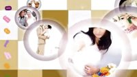 flash电子相册:爱情主题:P013娇兰