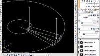 2007AUTO CAD视频教程39 标清