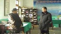 罗庄区政府教育督导室主任陆洪春率队到黄山镇各小学督导检查