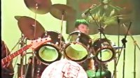 淄博金属草莓乐队——诅咒