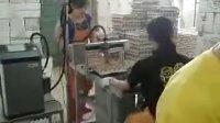 自动蛋托喷码移动装置--番腾电子科技(上海)有限公司021-34716002,13817189214