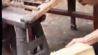 豆腐的做法大全教学群-麻婆豆腐的家常做法