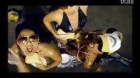Various Artists - La Nina Reppin California (Grindin To Doll