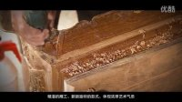 中山郑邦古典红木家具厂-由中国古典家具网上传