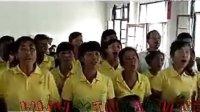 基督徒网站沛县基督教堂诗班祷告赞美交通会