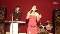 R AN M FILIPINO DUO 《DV2》  www.talentsforasia.tk