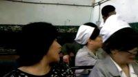 视频: http:v.youku.comv_showid_XMzQwMjc1Njgw.html