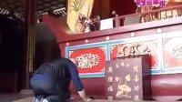 [福城家园网]时尚郴州美女主持跟拍福城车友俱乐部阳朔自驾游