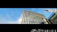 桥梁施工动画制作-工程施工演示动画制作-三维虚拟仿真动画制作-水利水利建筑-园林景观-城市公路地铁