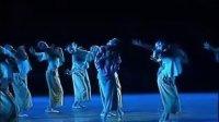 【正版民间民族舞】群舞《向日葵》--桃李杯第八届