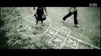 【邦邦】最新[MV] Edward Maya - This Is My Life