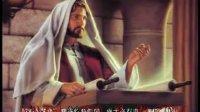 基督徒网址佳木斯基督教中心堂--赐我圣经歌--孟欣可