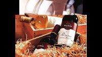 红酒进口报关广东红酒进口清关代理红酒中文标签制作及备案