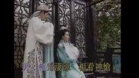 方静-不属于我(KTV版)Qiangkovic