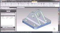 将一飞行部件模型转换到Autodesk Inventor中