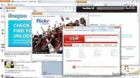 视频: HTML5图形和动画视频教程 0101