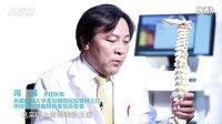 健康修行——修正颈腰康大型网络健康栏目
