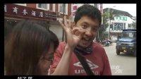 跨越中国 2011途观之旅——跨境越南