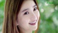 IOCO韩国音乐手机广告 韩国美女明星代言