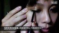 视频: Amber美容化妆-QQ-824256786 (4)