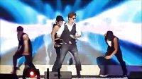 2011-08-27 威尼斯人4周年演唱會 - 羅志祥《獨一舞二Only YOU》