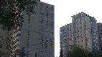 二手房持续低迷 中介开卖一手房 20111129 首都经济报道