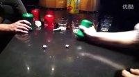 视频: 上海 骰子赌神