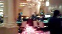 冒死拍摄 澳门赌场,我和妹的旅行