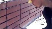 视频: 新美的填缝剂.瓷砖胶,填缝机招商承接全国填缝工程qq1213756191