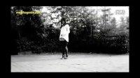 美女鬼步舞视频中国队鬼步舞教学视频6个基本动. 立冬进补还是冬至进补