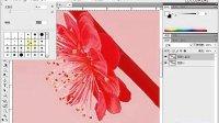 [PS]《PhotoshopCS5视频教程全集》32-快速蒙板