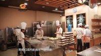 杜海涛微服私访的人气蛋糕店——Tiny Pie泰尼派乳酪蛋糕店