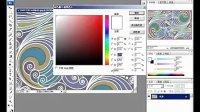[PS]photoshop制作实例-116.彩色图片转变黑白图片