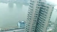 视频: 兰溪山田御景城QQ422043072-2011年10月11日摄像0041.3gp2011-10-11