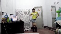视频: kara step CC舞蹈