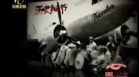 二战时期:黑白照片镜头纪录血色记忆
