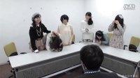[萌女兒字幕組]NMB48 げいにん!!2 「げいにん!!2」が生まれた日