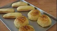 面包,面包的做法,面包加盟,面包的制作方法,面包的做法视频04