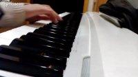 四小天鹅舞曲 钢琴基础一