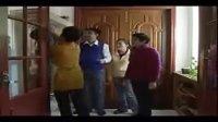 视频: 北京罗麦璀璨系列锅具产品示范讲解阳光博乐QQ1914018467