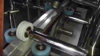 移门包覆铝型材价格? 木塑板雕刻吸塑移门铝型材