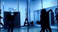 新余I秀钢管舞视频2 春色漾荡相关视频
