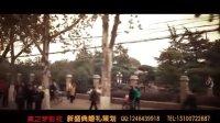 2011年12月18日梦天湖大酒店(国庆颂)婚礼MV