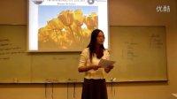 TTE: Eva Zhang; IE for Vincent Wang: Maxwell Chen 《20131123》