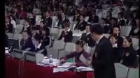 视频: 健美操:http://bbs.cq18t.cn