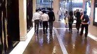 澳门威尼斯人酒店 大运河购物中心