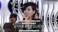 【逍遥猪儿】墨尔本曳步舞鬼步舞 韩国娱乐节目惊现曳步舞.这么给力的街舞节目