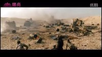 特种部队2复仇 - 免费高清视频在线观看_ Retaliation Exclusive
