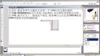小坤,PS扫光头像教程QQ-953099244